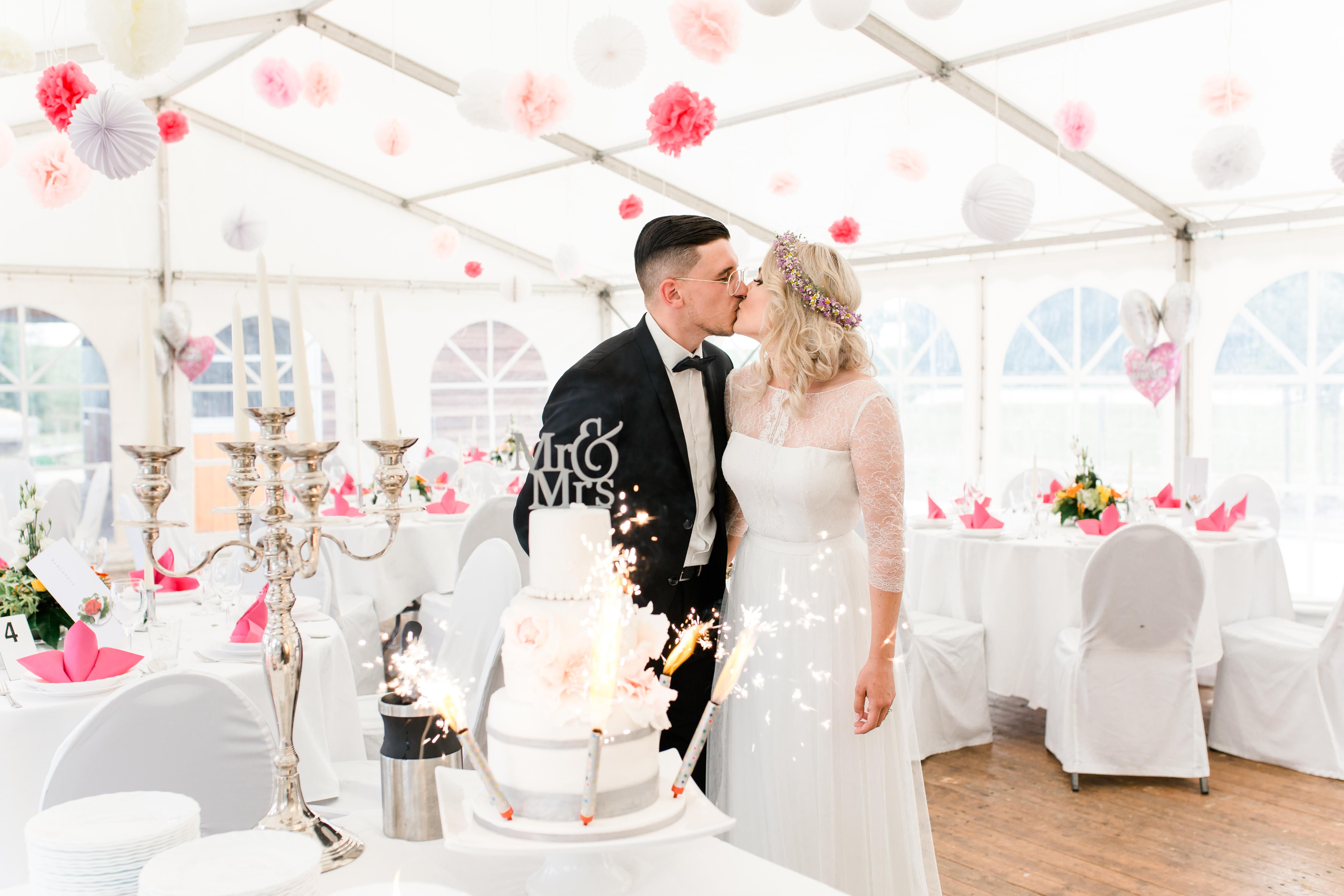 Hochzeitsreportage Jasmin und Philipp 207 - Portfolio
