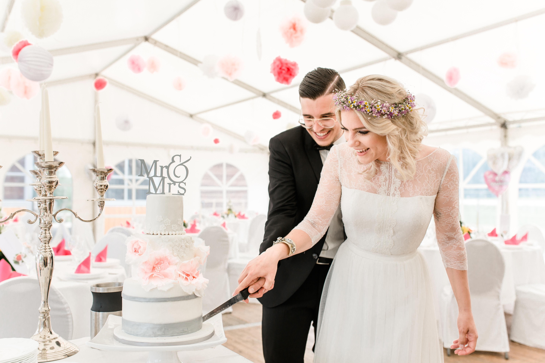 Hochzeitsreportage Jasmin und Philipp 210 - Hochzeiten