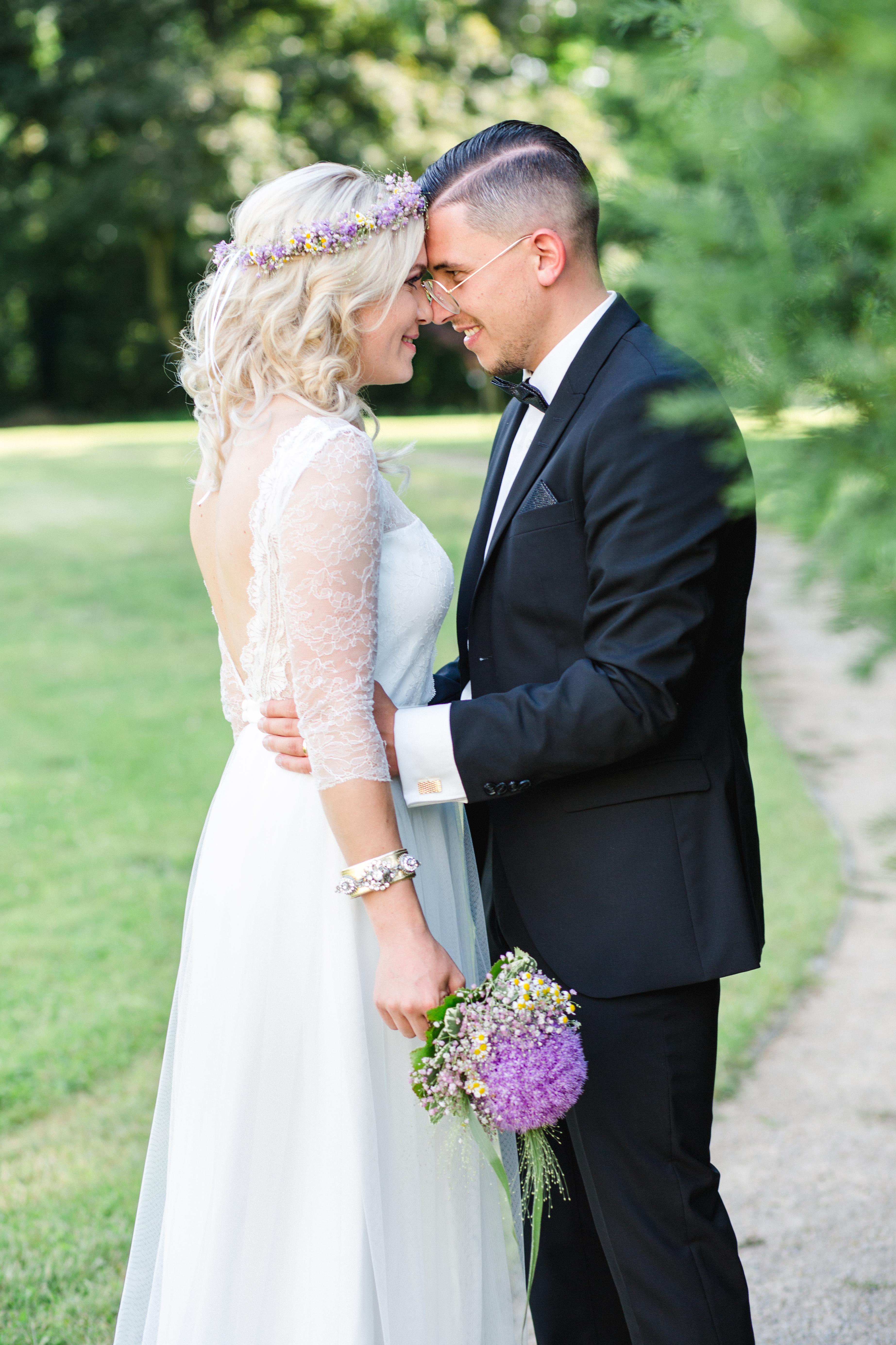 Hochzeitsreportage Jasmin und Philipp 299 - Hochzeiten