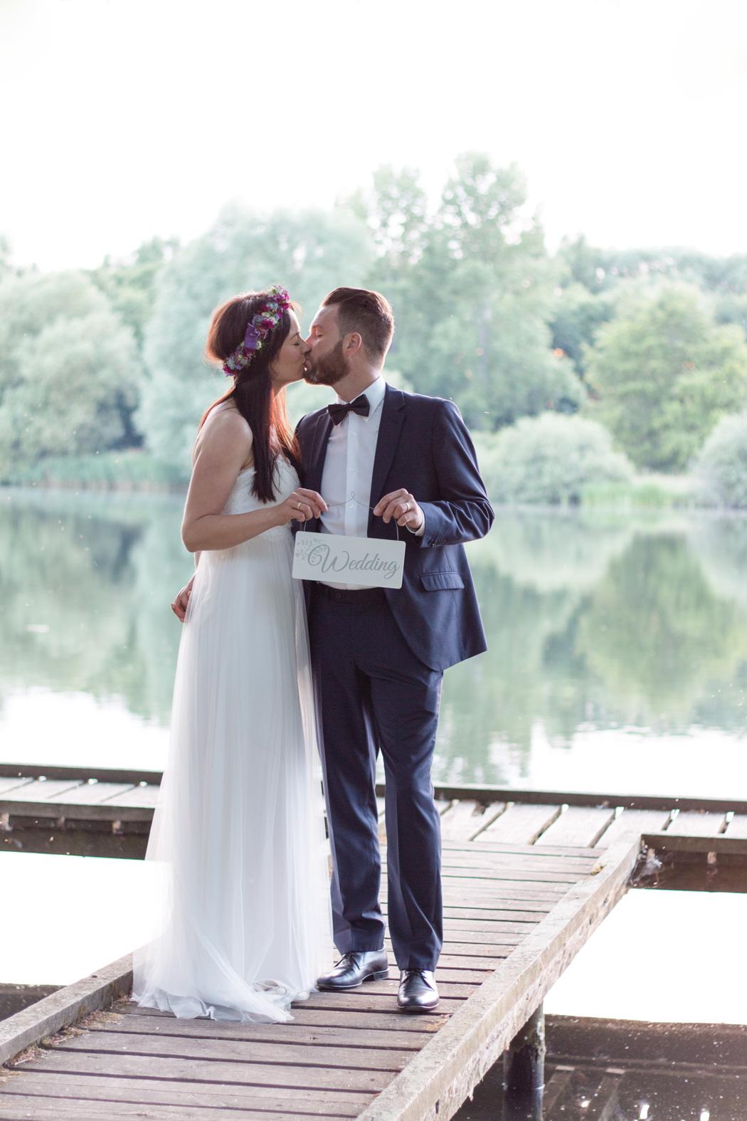 mareike wiesner photography hochzeit marco nadine 09 - After Wedding an der Südsee - Nadine und Marco