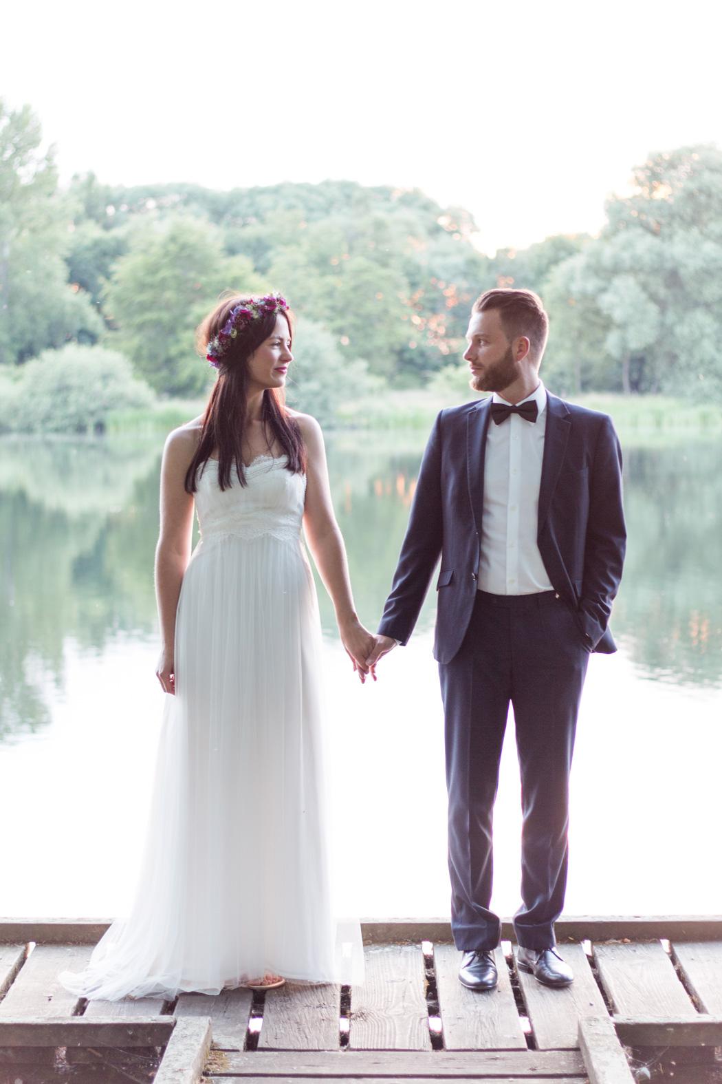 mareike wiesner photography hochzeit marco nadine 11 - After Wedding an der Südsee - Nadine und Marco