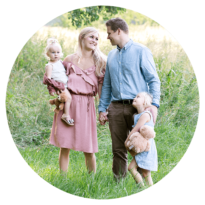 mareike wiesner photography familien - Infos & Preise