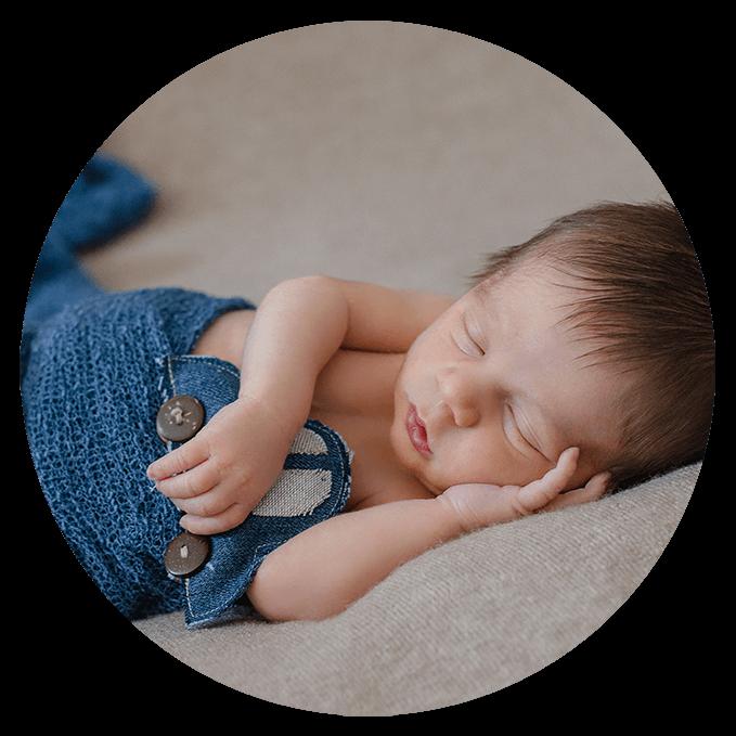 mareike wiesner photography neugeborene - Home