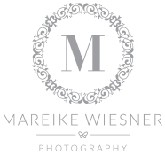 mareike-wiesner-photography_logo