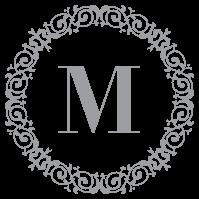 mareike-wiesner-photography_sticky-logo