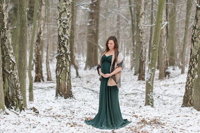 mareike wiesner photography babybauch 04 - Babybauch