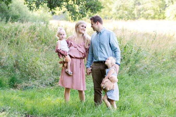 mareike wiesner photography familien 02 - Familienshooting im Sommer in Wolfsburg