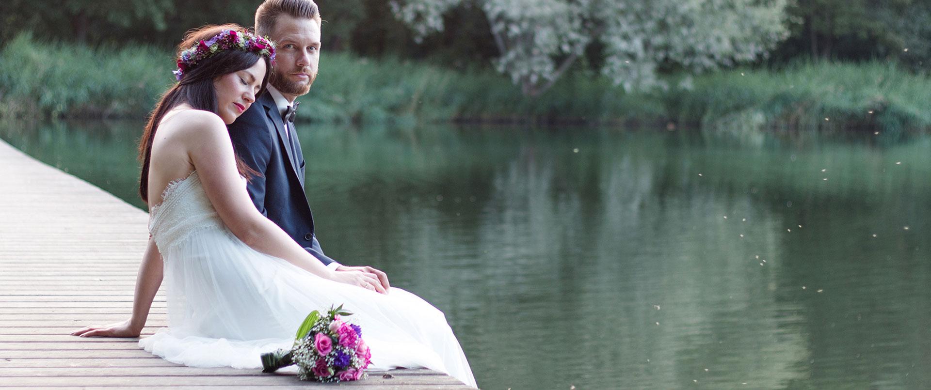 mareike wiesner photography hochzeiten header - Hochzeiten