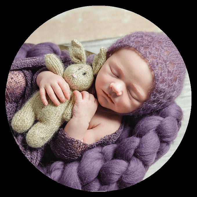 mareike wiesner photography klitzeklein leistungen - Neugeborene