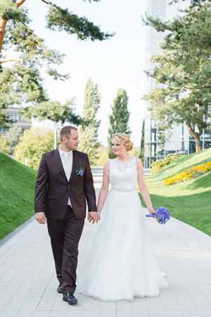 mareike wiesner photography wedding janina michael 03 small - Hochzeiten