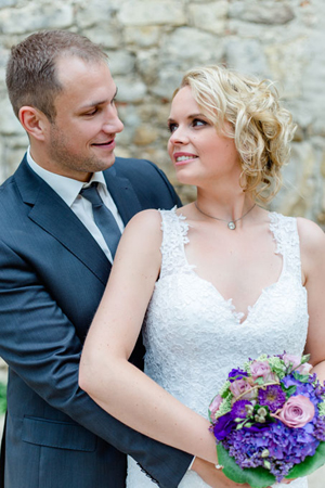 mareike wiesner photography wedding janina michael small - Hochzeiten