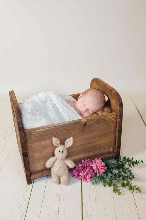 mareike wiesner photography neugeborenenshooting chiara 08 - Neugeborenenshooting in Wolfsburg - Chiara