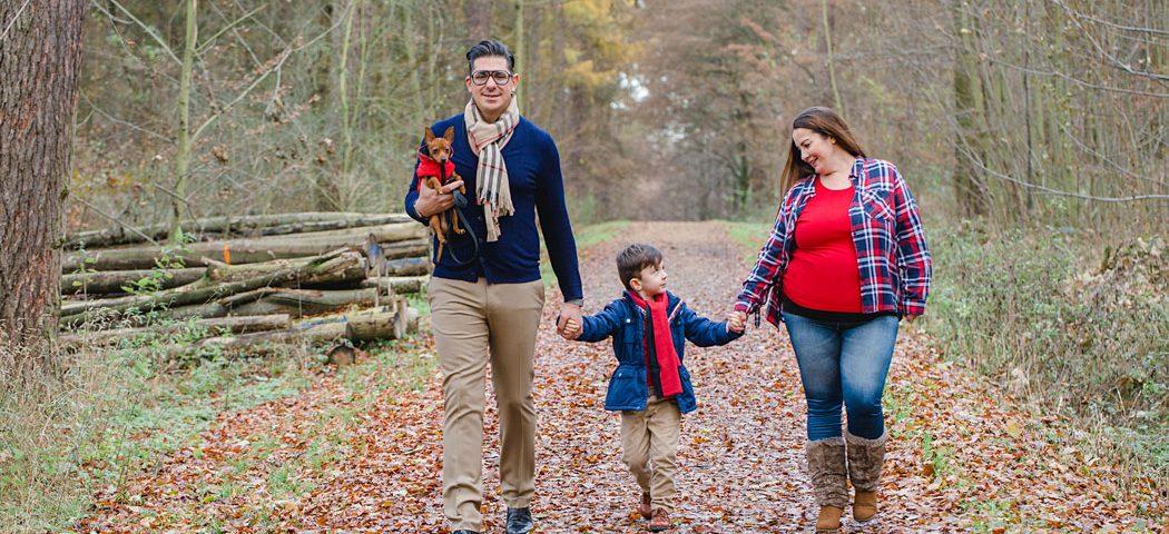 mareike wiesner photography babybauchshooting antonella 03 1050x480 - Babybauchshooting im Herbst in Wolfsburg