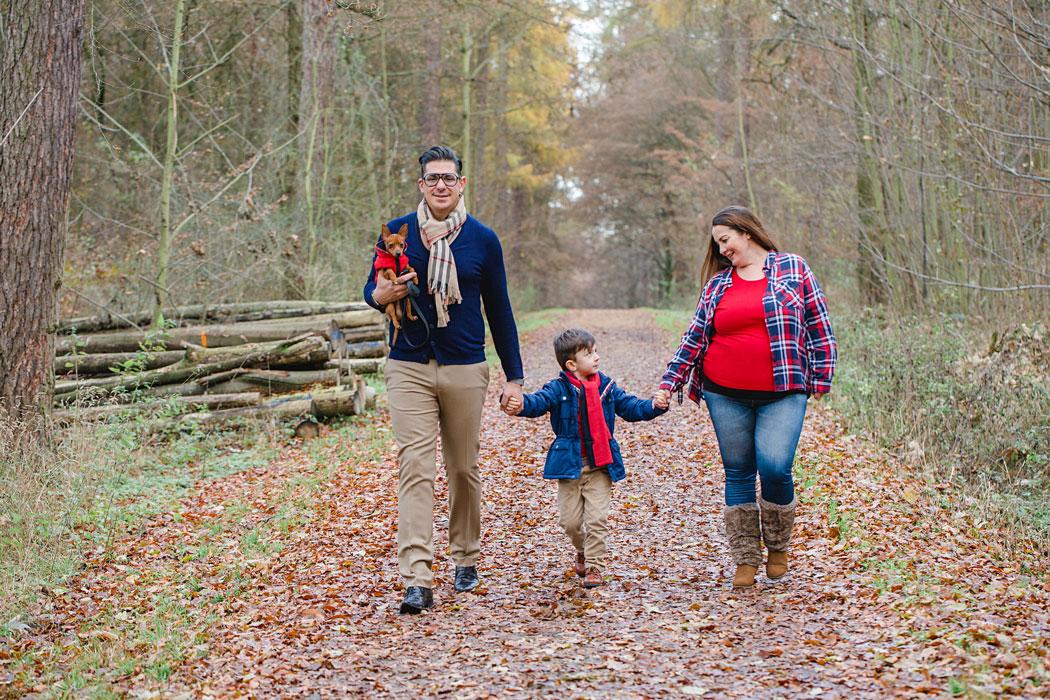 mareike wiesner photography babybauchshooting antonella 03 - Portfolio