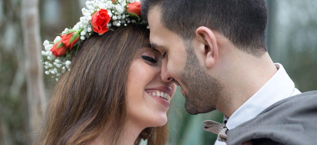 mareike wiesner photography hochzeit kuebra fatih han 02 1050x480 - After Wedding im Tropenhaus - Kübra und Fatih Han
