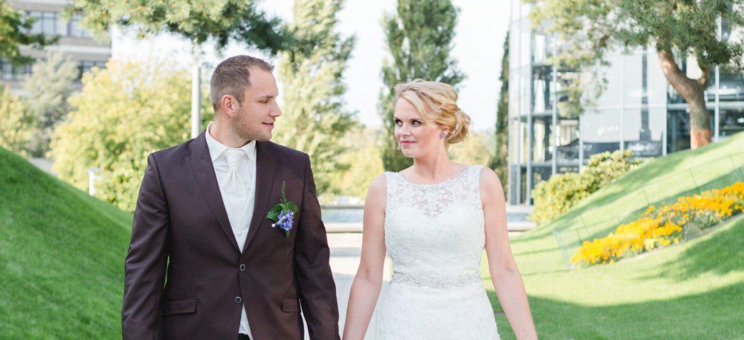 mareike wiesner photography hochzeit janina michael 033 1050x480 - Hochzeitsreportage in Wolfsburg - Janina und Michael