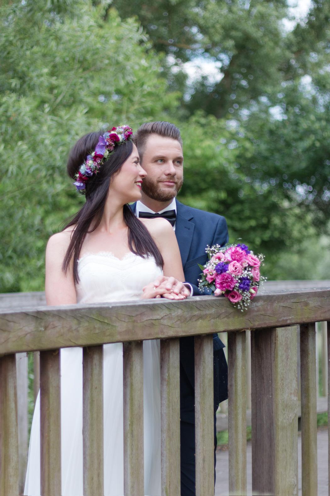 mareike wiesner photography hochzeit marco nadine 02 - After Wedding an der Südsee - Nadine und Marco