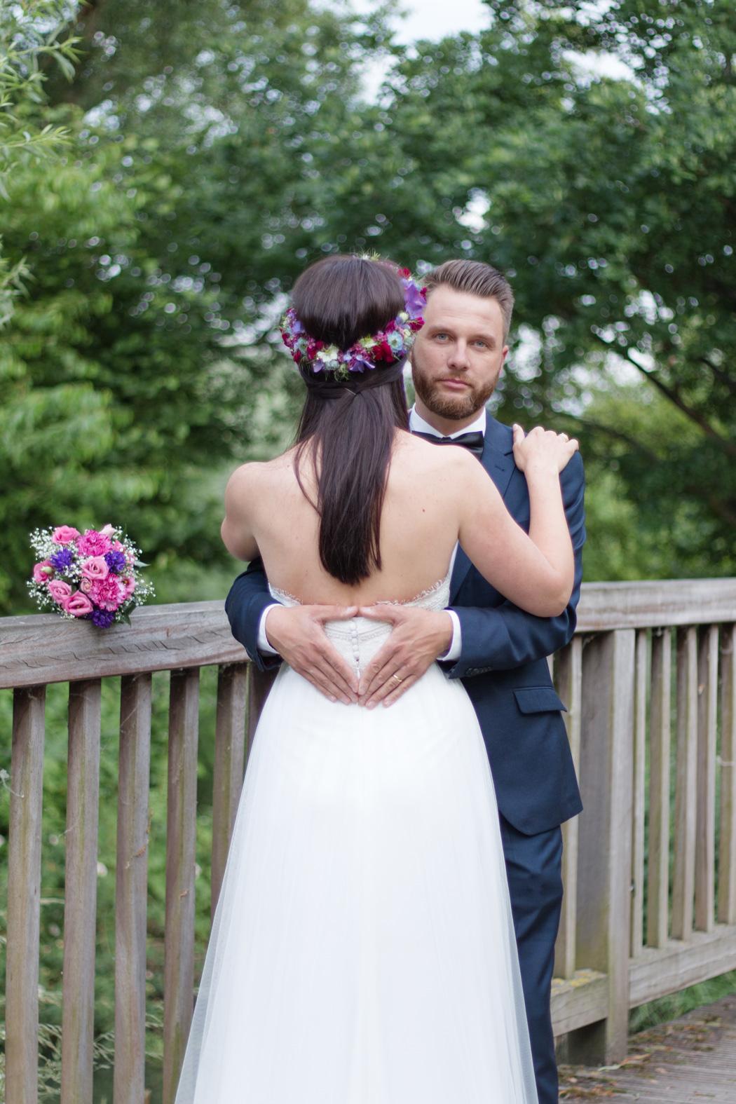 mareike wiesner photography hochzeit marco nadine 03 - After Wedding an der Südsee - Nadine und Marco