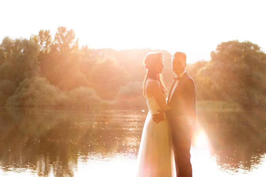mareike wiesner photography hochzeit marco nadine 04 - After Wedding an der Südsee - Nadine und Marco