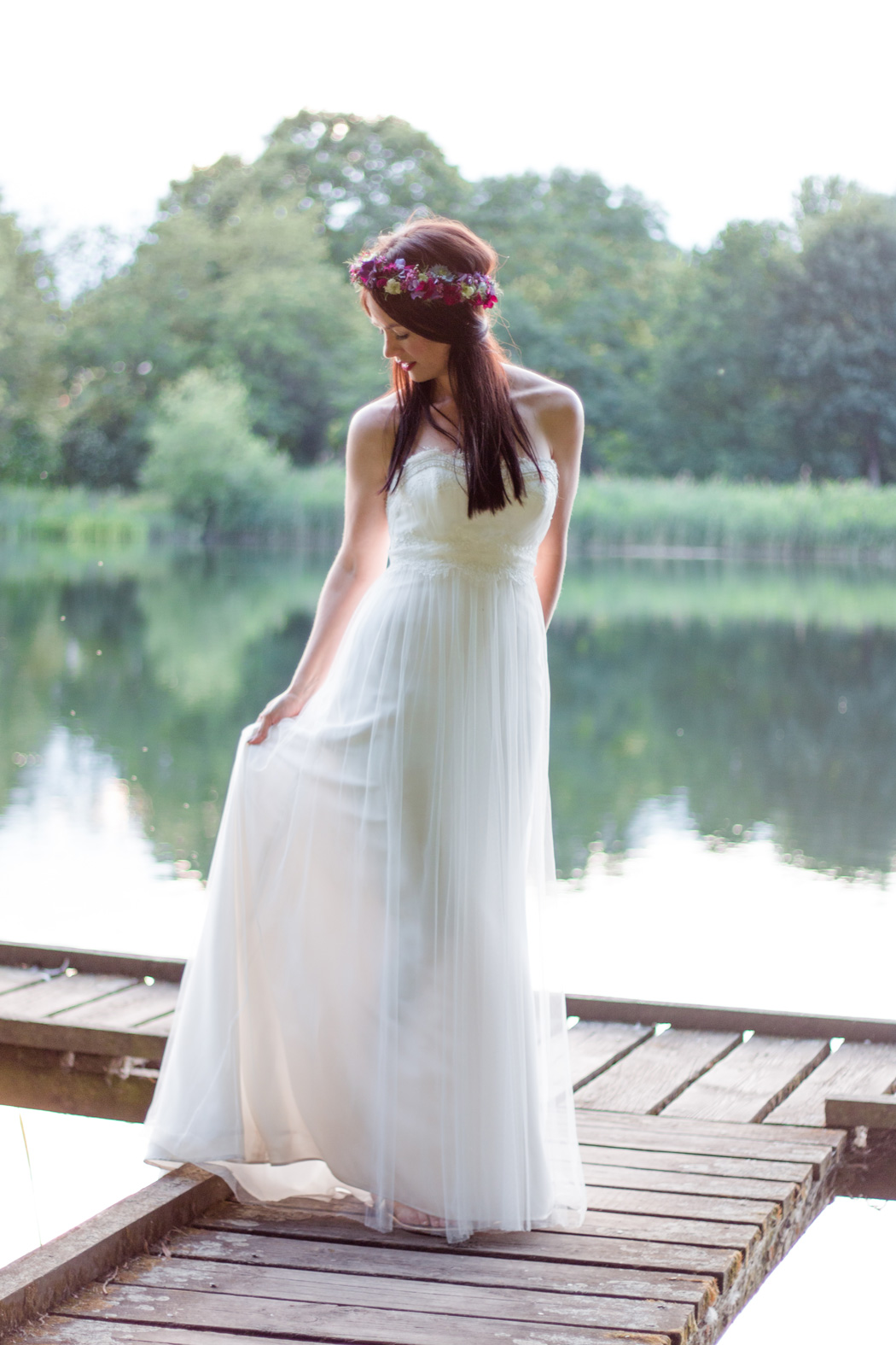 mareike wiesner photography hochzeit marco nadine 05 - After Wedding an der Südsee - Nadine und Marco