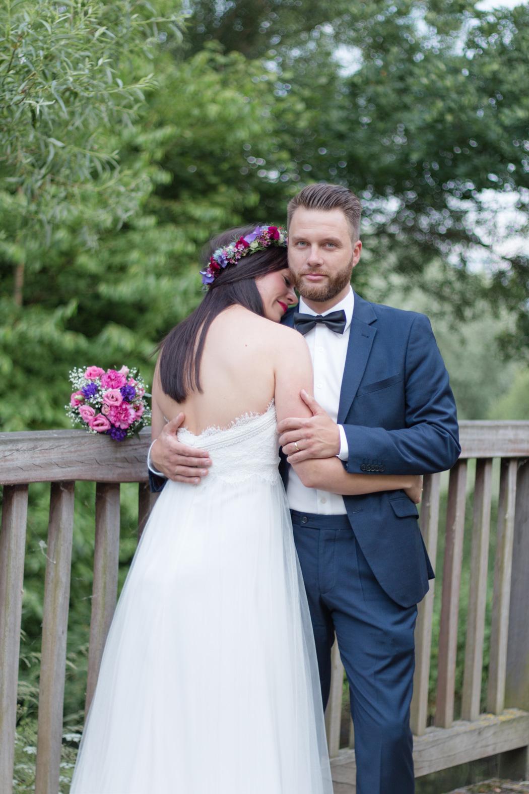 mareike wiesner photography hochzeit marco nadine 06 - After Wedding an der Südsee - Nadine und Marco