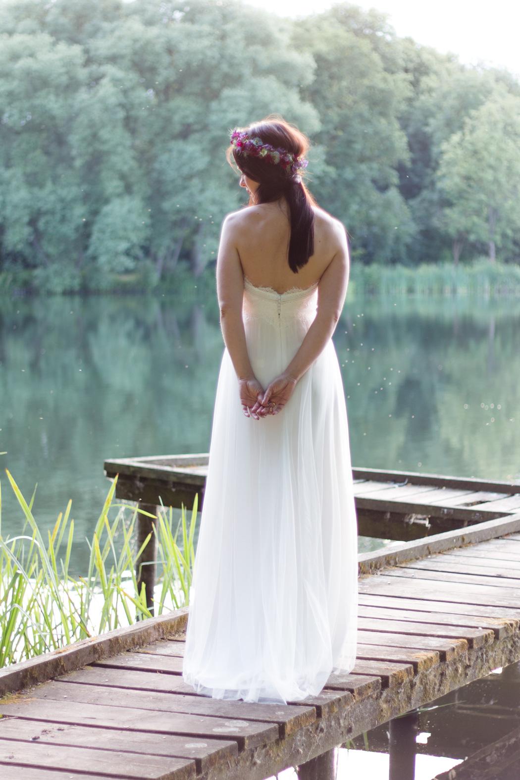 mareike wiesner photography hochzeit marco nadine 07 - After Wedding an der Südsee - Nadine und Marco