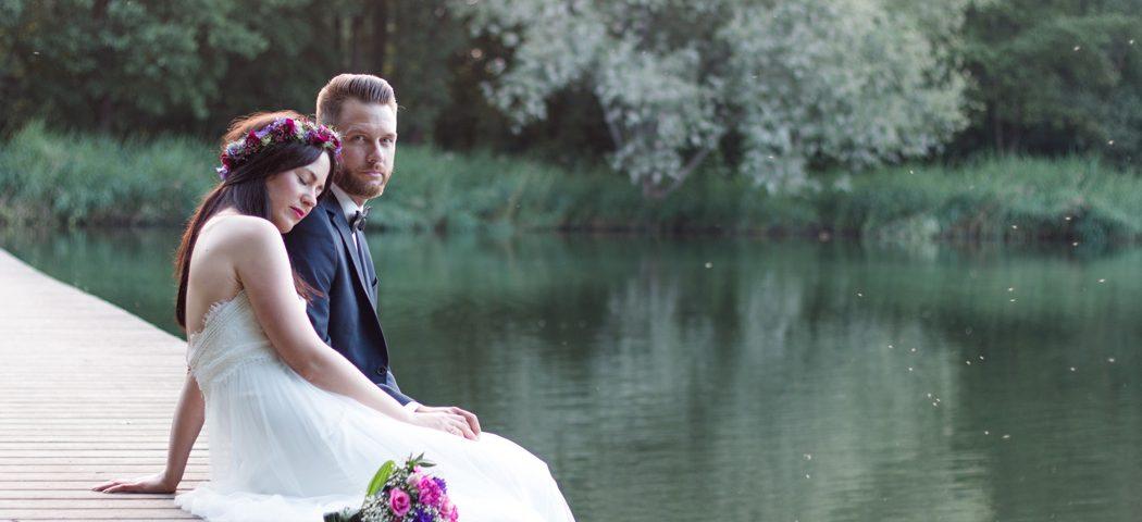 mareike wiesner photography hochzeit marco nadine 08 1050x480 - After Wedding an der Südsee - Nadine und Marco