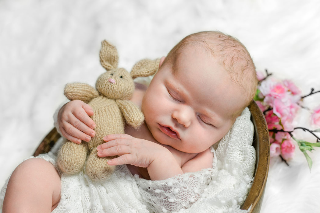 mareike wiesner photography neugeborenenshooting Lara 001 - Portfolio