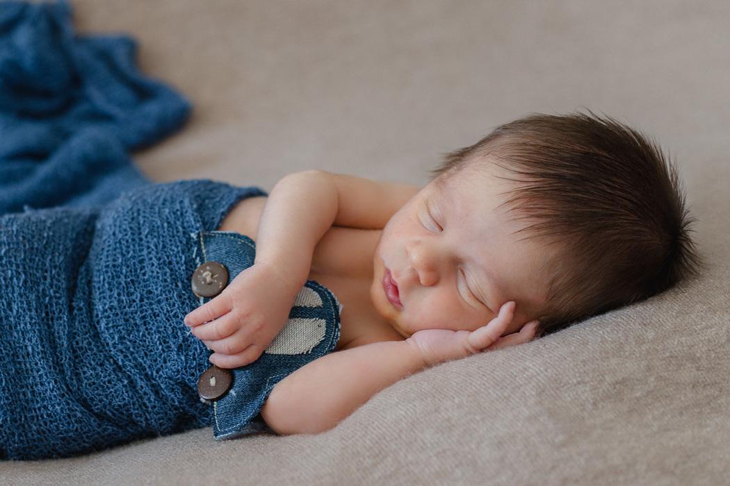 mareike wiesner photography neugeborenenshooting Luca 005 - Portfolio