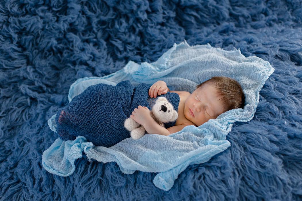 mareike wiesner photography neugeborenenshooting Luca 007 - Neugeborenenshooting in Wolfsburg - Luca
