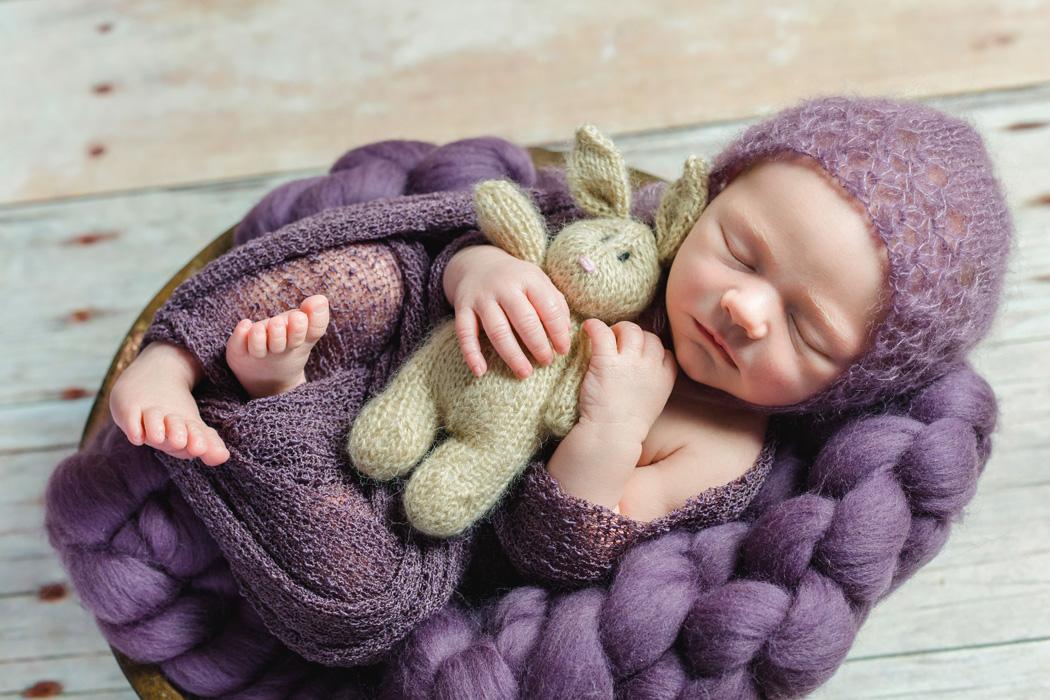 mareike wiesner photography neugeborenenshooting Tilda 001 - Neugeborene
