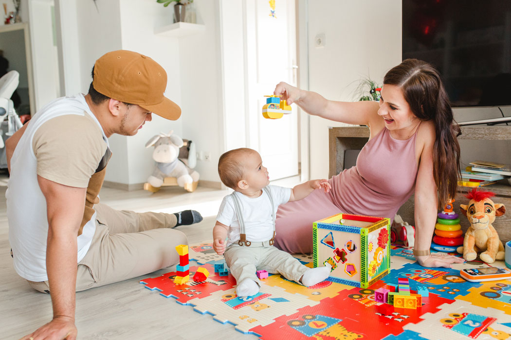 mareike wiesner photography Familie Homestory Keon 28 - Familien