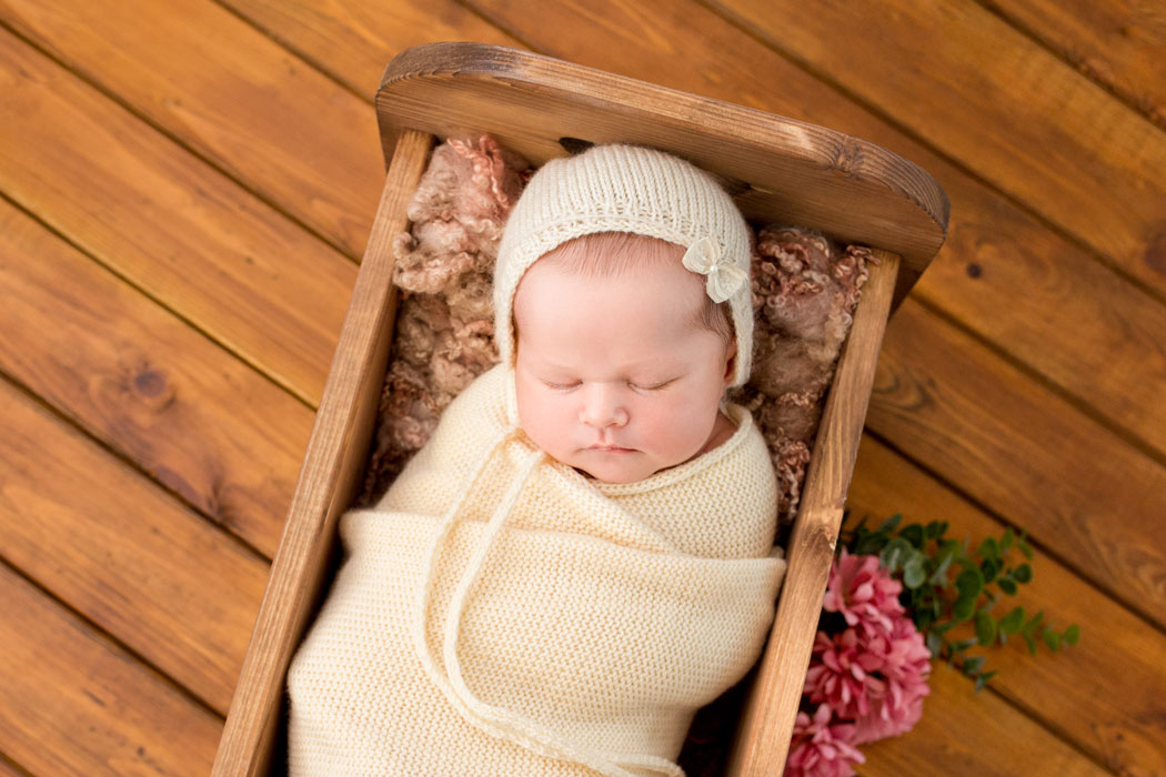 mareike wiesner photography neugeborenenshooting Charlotte 003 - Portfolio