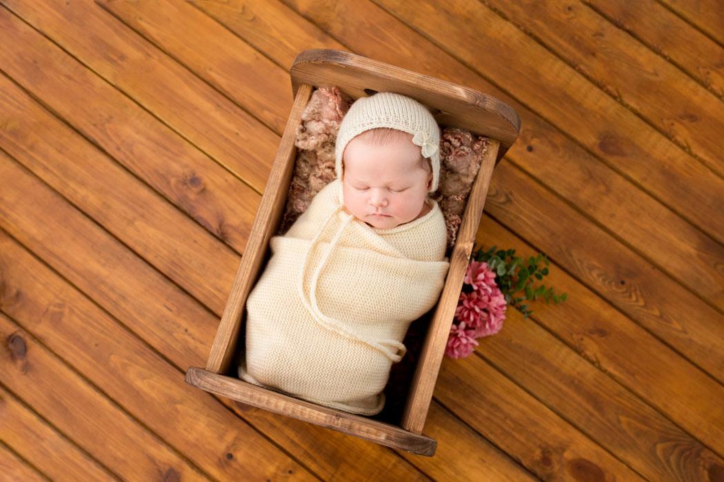 mareike wiesner photography neugeborenenshooting Charlotte 009 - Neugeborene