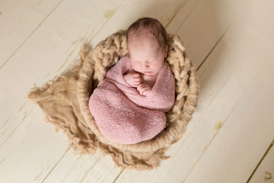 mareike wiesner photography neugeborenenshooting ava louisa 001 - Portfolio
