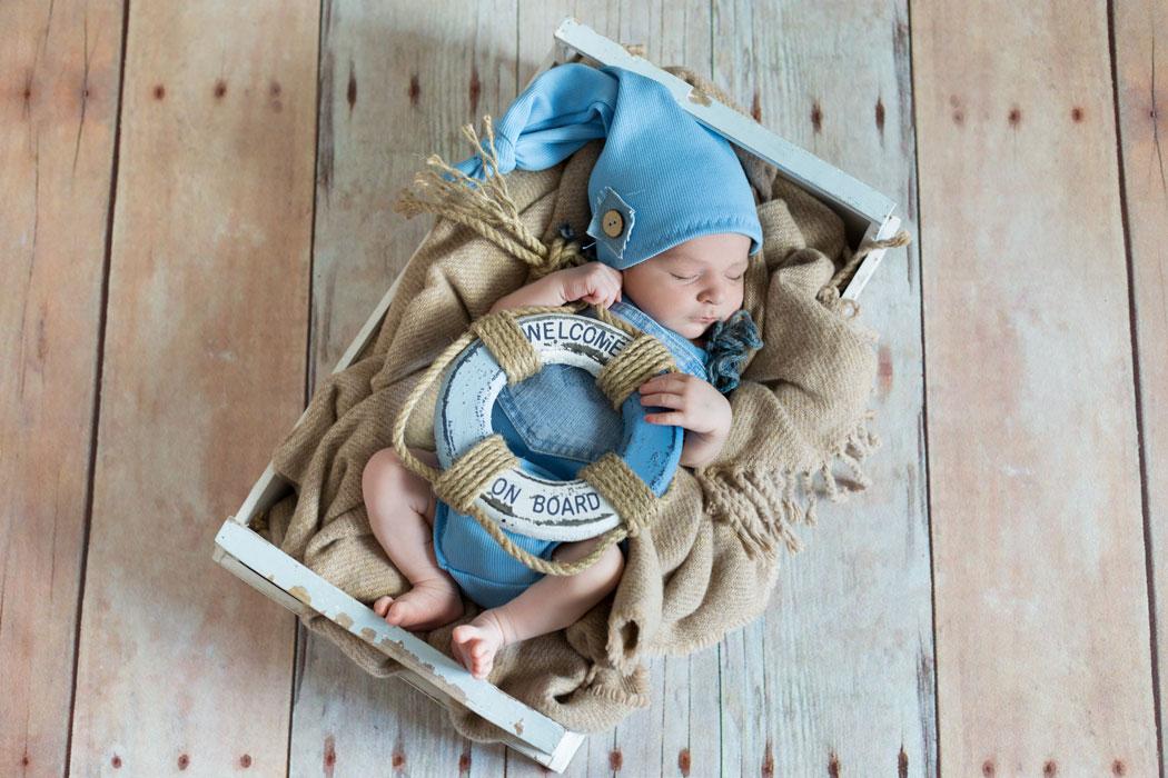 mareike wiesner photography neugeborenenshooting jonas 002 - Neugeborenenshooting in Wolfsburg - Jonas