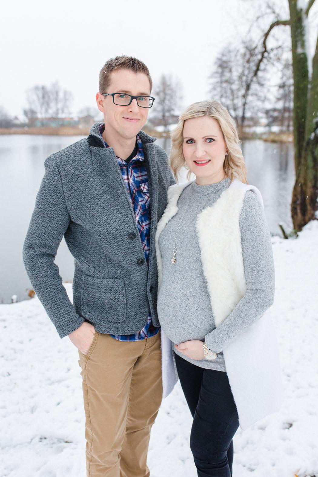 mareike wiesner photography babybauchshootingshooting anja 008 - Babybauchshooting in Salzgitter - Anja