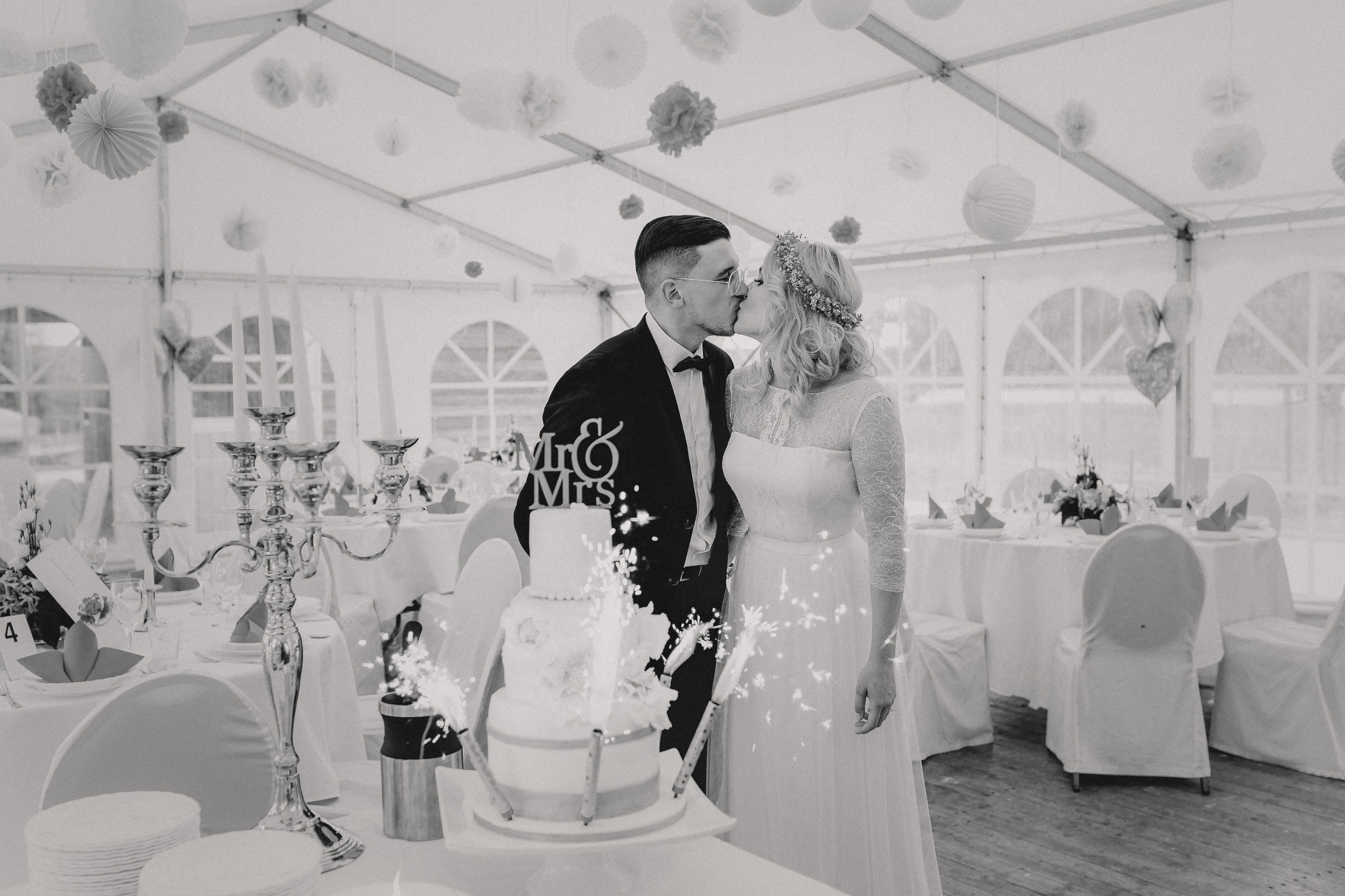 mareike wiesner photography Hochzeitsreportage header - Home