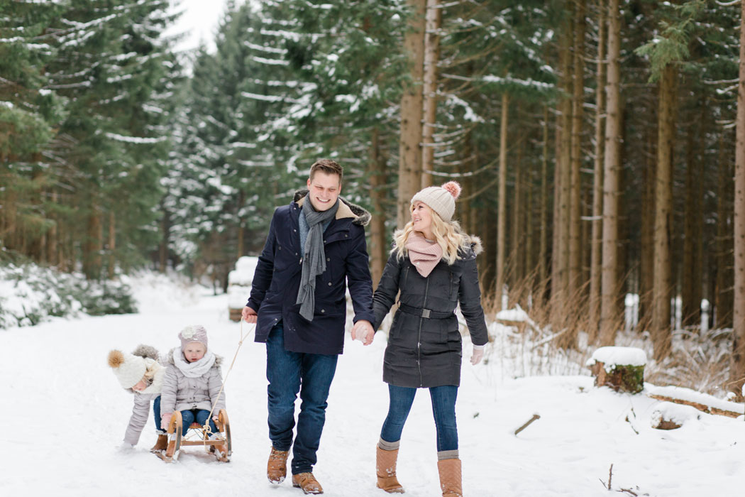 mareike wiesner photography familienreportage harz torfhaus 017 - Familien