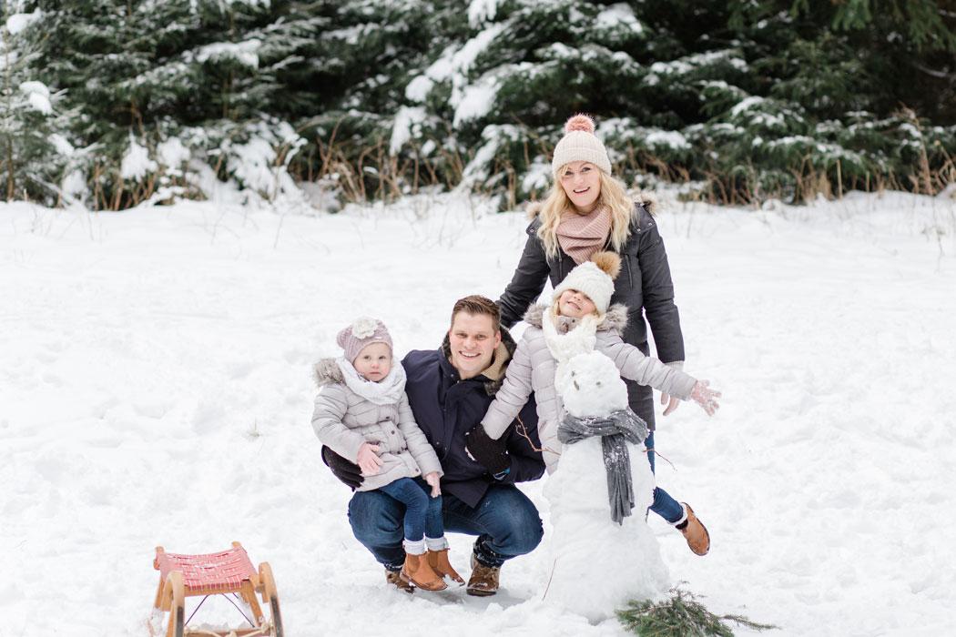 mareike wiesner photography familienreportage harz torfhaus 030 - Familien