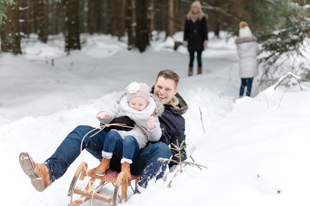 mareike wiesner photography familienreportage harz torfhaus 034 - Familien