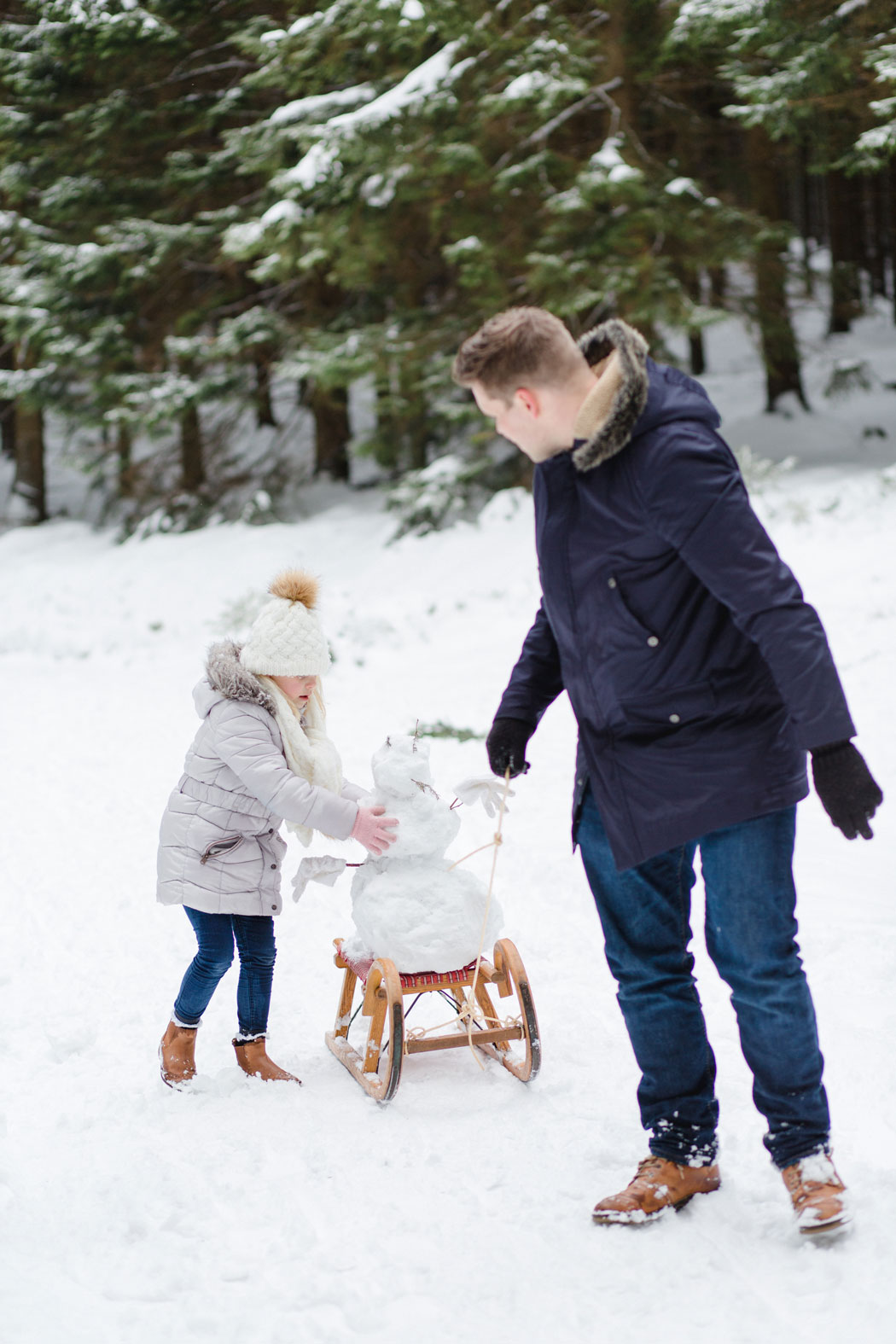 mareike wiesner photography familienreportage harz torfhaus 044 - Familien