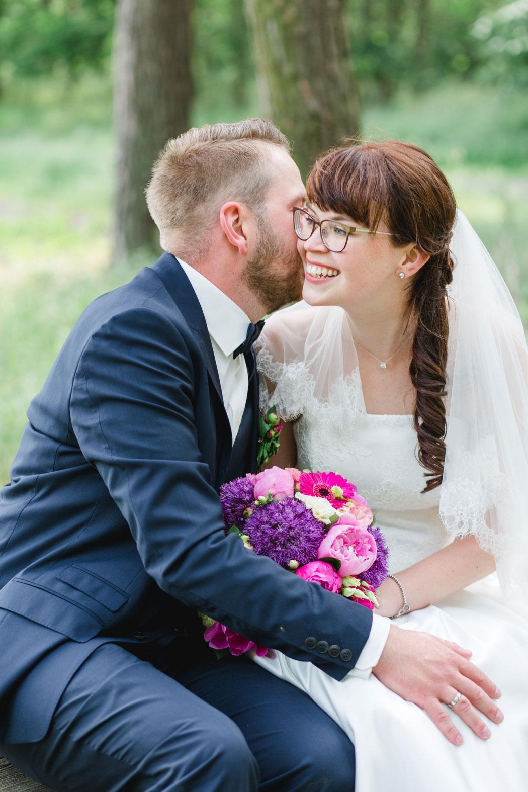 mareike wiesner photography hochzeit jembke mareike martin 029 - Hochzeiten