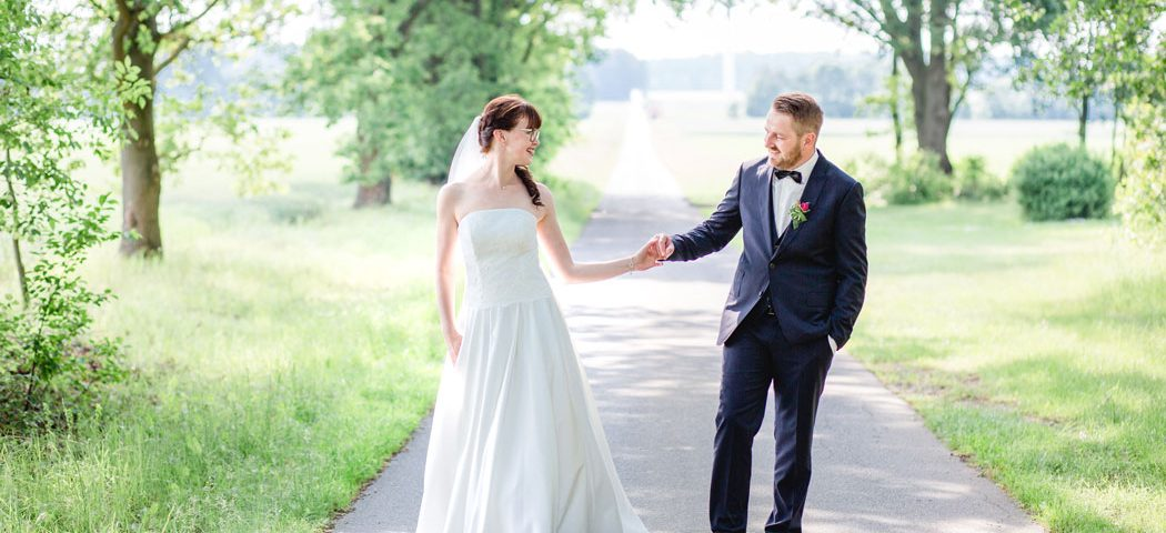 mareike wiesner photography hochzeit jembke mareike martin 048 1050x480 - Hochzeitsreportage in Jembke - Mareike und Martin