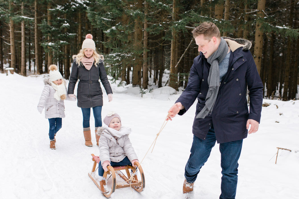 mareike wiesner photography familienreportage harz torfhaus 003 - Familien