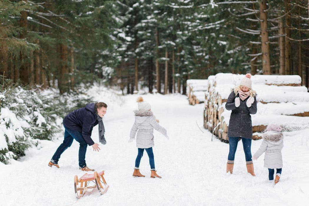 mareike wiesner photography familienreportage harz torfhaus 007 - Familien