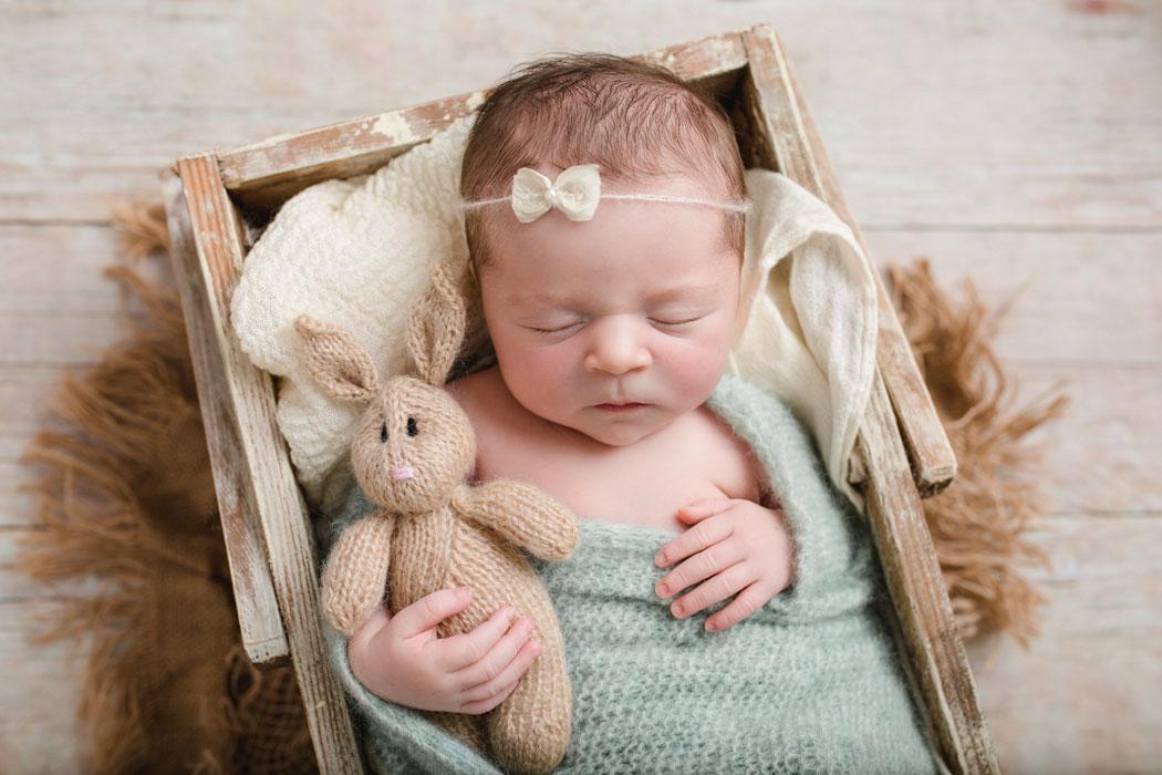 mareike wiesner photography neugeborenenshooting maus 009 - Portfolio
