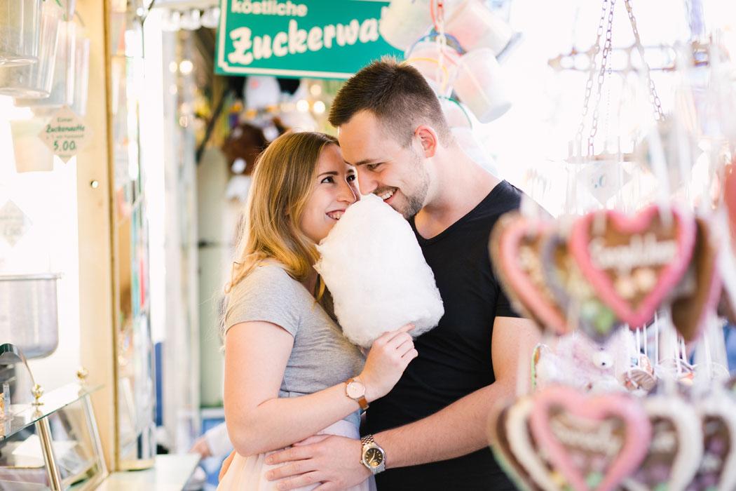 mareike wiesner photography paarshooting jahrmarkt 001 - Paare