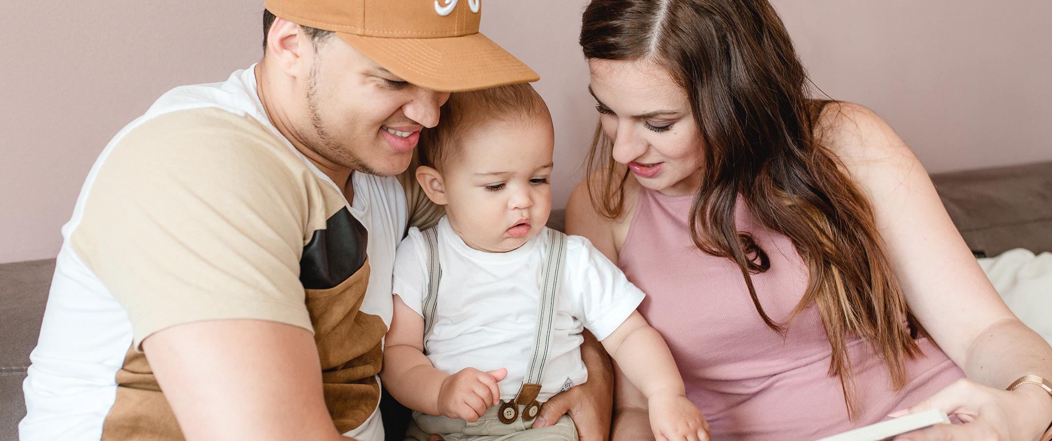 mareike wiesner photography familien header - Familien