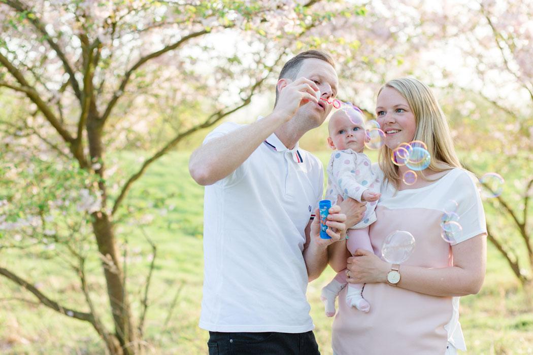 mareike wiesner photography familienreportage kirschblueten wolfsburg 023 - Portfolio